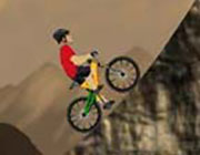 Play Mountain Bike Challenge  on Play26.COM