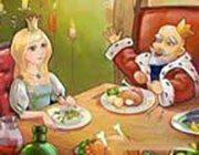Play Princess için My Kingdom  on Play26.COM