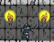 Play Ніндзя  on Play26.COM