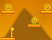 Play Oran on Play26.COM
