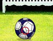 Play Soccer Park  on Play26.COM