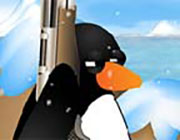 Play Penguin Massacre on Play26.COM