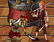 Play Pirate Hunter on Play26.COM