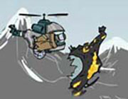 Play Power Copter on Play26.COM