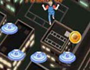 Play Moc zasilania  on Play26.COM