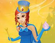 Play Princesa Elliana  on Play26.COM
