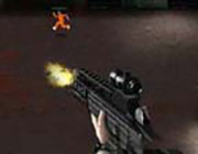 Play Prison Sniper on Play26.COM