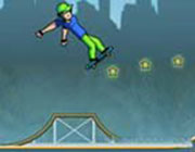 Play Pro Skate on Play26.COM