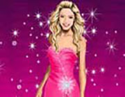 Play Prom Jessica Alba on Play26.COM