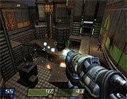Play Quake flash on Play26.COM