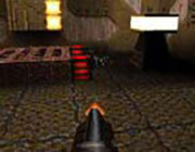 Play Resurrección Quake  on Play26.COM