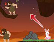 Play Rabbids Travel in Time on Play26.COM