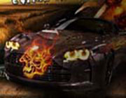 Play Race To Kill  on Play26.COM