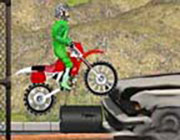 Play Kemarahan Rider 3  on Play26.COM