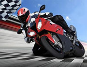 Play REAL BIKE RACING on Play26.COM