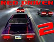 Play Driver di Red 2 Game