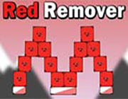 Play Red Remover on Play26.COM