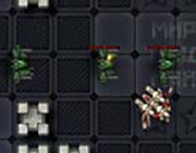 Play Red Storm Defesa  on Play26.COM