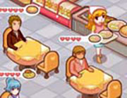 Play Restaurant Business on Play26.COM
