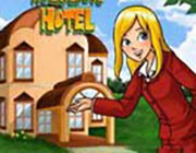 Play Robinsons Hotel on Play26.COM