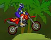 Play Mania de Rush  on Play26.COM
