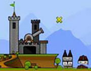 Play Castillo de arena on Play26.COM