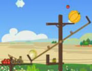 Play Save the Birds 2 on Play26.COM