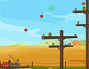 Play Save the Birds on Play26.COM