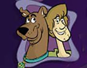 Play Scooby Doo - fantasma pirata on Play26.COM