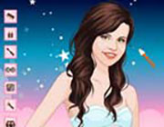 Play Selena Gomez on Play26.COM
