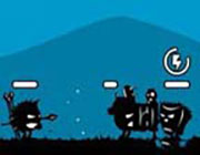 Play Semantiline Wars  on Play26.COM