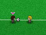 Play Sexy Football on Play26.COM
