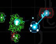 Play Shellcore Command Game
