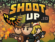 Play SHOOTUP.IO on Play26.COM