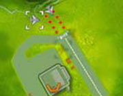 Play Sim Air Traffic  Game