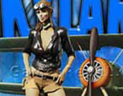 Play Skylark on Play26.COM
