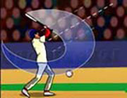 Play Schläger-Baseball on Play26.COM