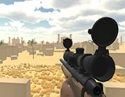 Play SNIPER RELOADED on Play26.COM