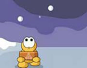 Play Bolas de nieve  on Play26.COM