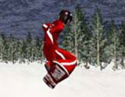 Play Snowboard DX  on Play26.COM