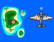 Play Bombarderos del Sol  on Play26.COM