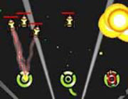 Play Space Defense Akadeemia  on Play26.COM