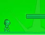 Play Girar Climb  on Play26.COM