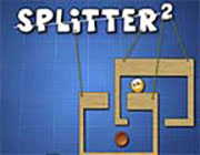 Play Splitter 2 Game
