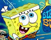 Play SpongeBob SquarePants on Play26.COM