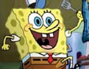 Play Spongebob The Krab O Matic on Play26.COM