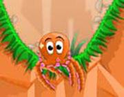 Play Squidy on Play26.COM