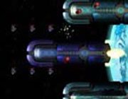 Play Star Command on Play26.COM