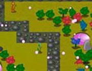 Play Gwiazda obelisc on Play26.COM