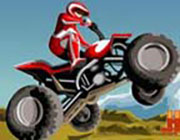 Play Stunt Dirt Bike 2  on Play26.COM
